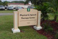 Baptist Health South Florida – Miami, FL