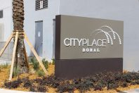 City Place Doral – Doral, FL
