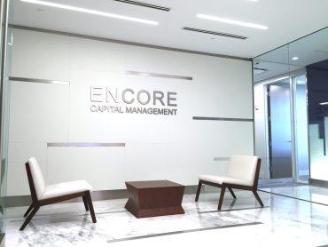 Falcone Development – Boca Raton, FL