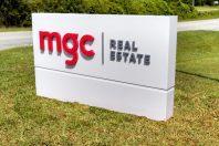 MGC – Columbia, SC