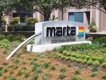 MARTA – Atlanta, GA