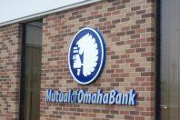 Mutual of Omaha Bank – Omaha, NE