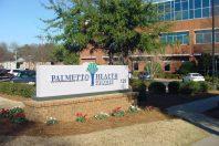 Palmetto Health Tuomey – Sumter, SC