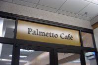 Palmetto Health Alliance – Columbia, SC