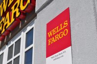 Wells Fargo – San Francisco, CA