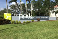 The Park at Broken Sound – Boca Raton, FL