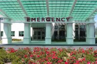 Baptist Medical Center, South – Jacksonville, FL