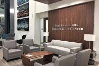 Baptist MD Anderson – Financial Philanthropy