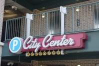 Lindbergh City Center – Atlanta, GA