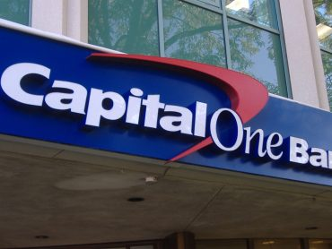 Capital One – Acquisition Tracking Tool