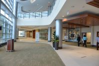 Palmetto Health Parkridge – Columbia, SC