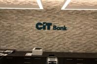 CIT Bank – Pasadena, CA