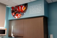 Wolfson Children's Emergency Dept. (BMCS)- Jacksonville, FL