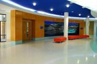 Prisma Health Children's Hospital – Financial Philanthropy (Aquatic)
