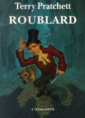 Roublard / Terry Pratchett