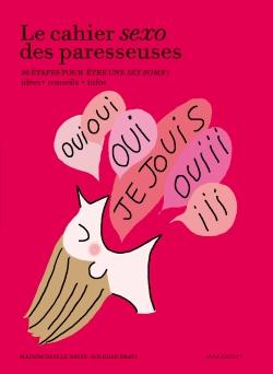 https://i2.wp.com/www.images.hachette-livre.fr/media/imgArticle/MARABOUT/2011/9782501070072-G.jpg