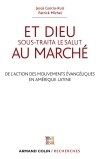 https://i2.wp.com/www.images.hachette-livre.fr/media/imgarticle/ARMANDCOLIN/2012/9782200280420-V.jpg