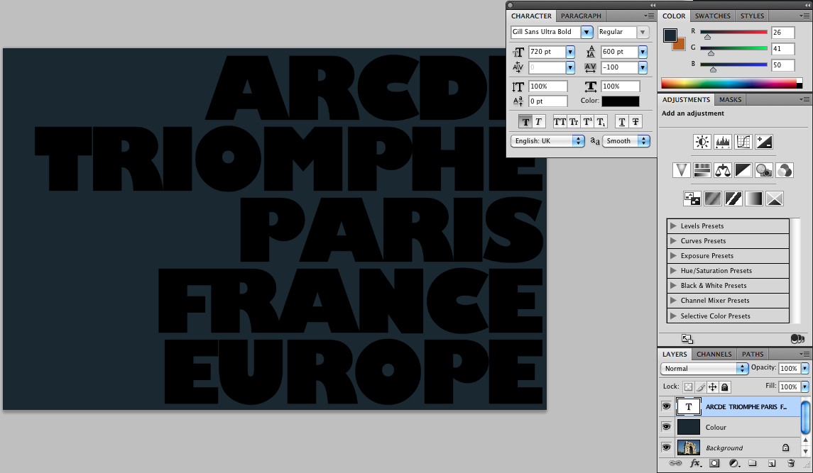 see-through-text-effect-photoshop