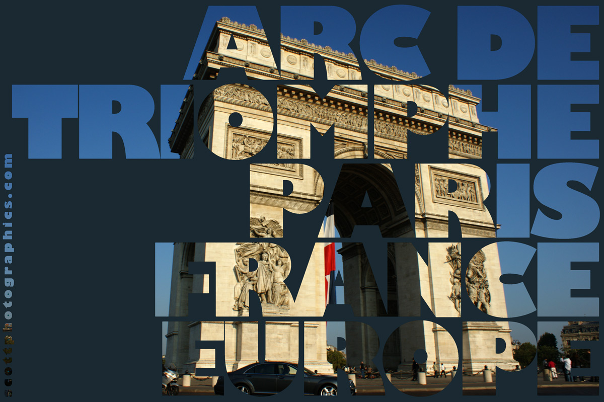 https://i2.wp.com/www.images.scottphotographics.com/making-a-see-through-text-effect-in-photoshop/see-through-text-effect-photoshop-arc-de-tiomphe-paris-france-europe.jpg