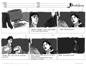 scene_08_page_03