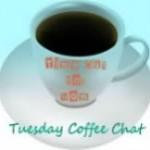 coffeechat-2