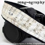 songography