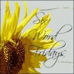 six word friday