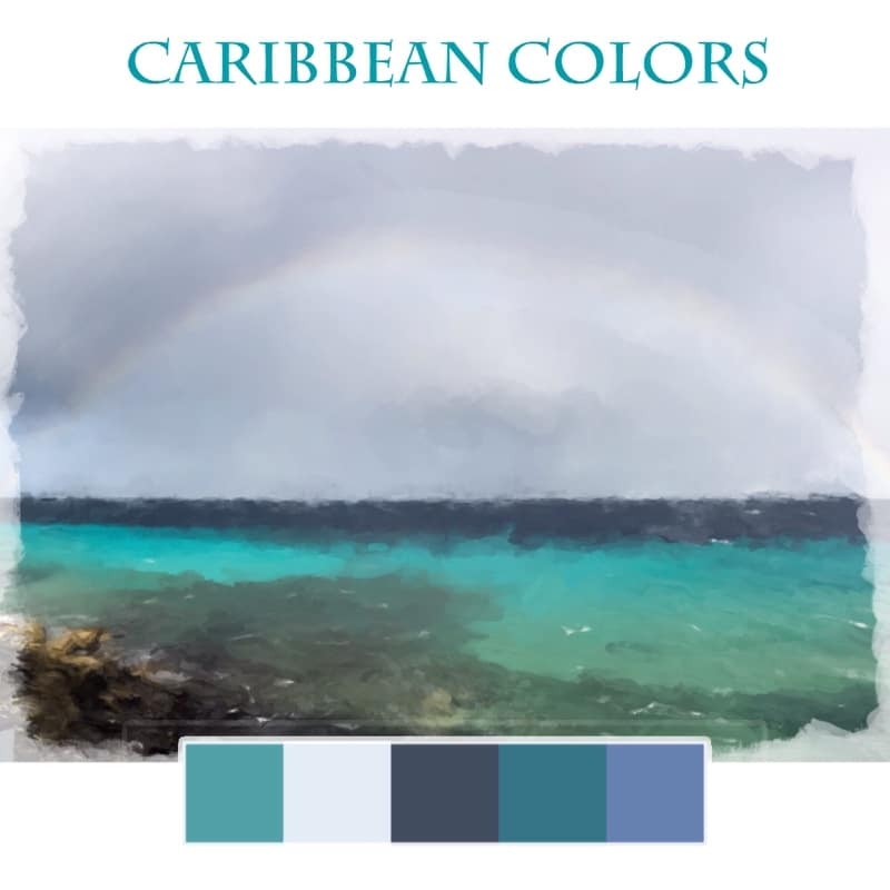 Caribbean_Colors