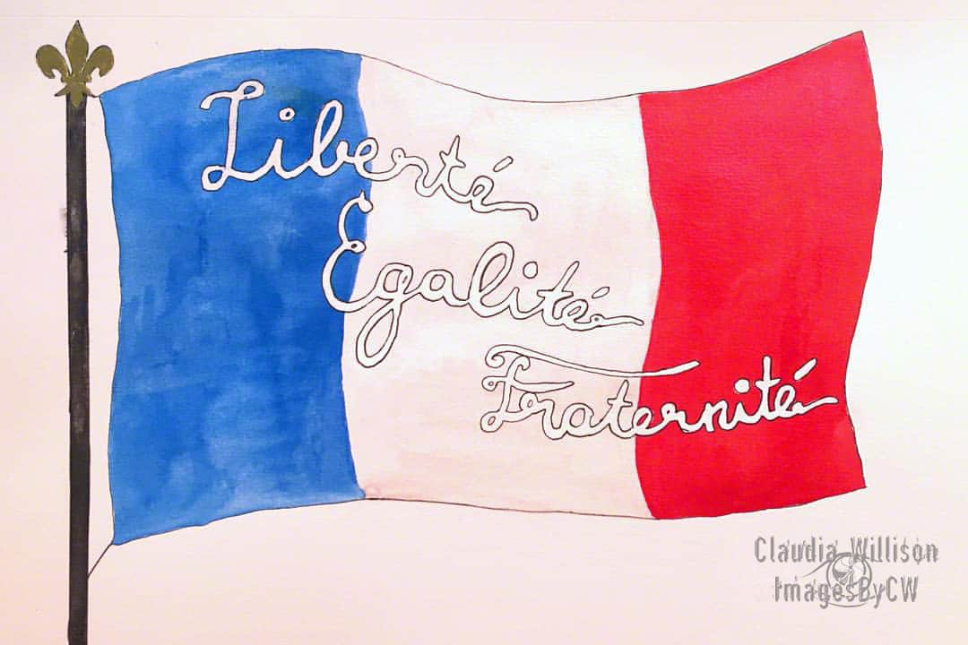 france, paris, liberte, egalite, fraternite