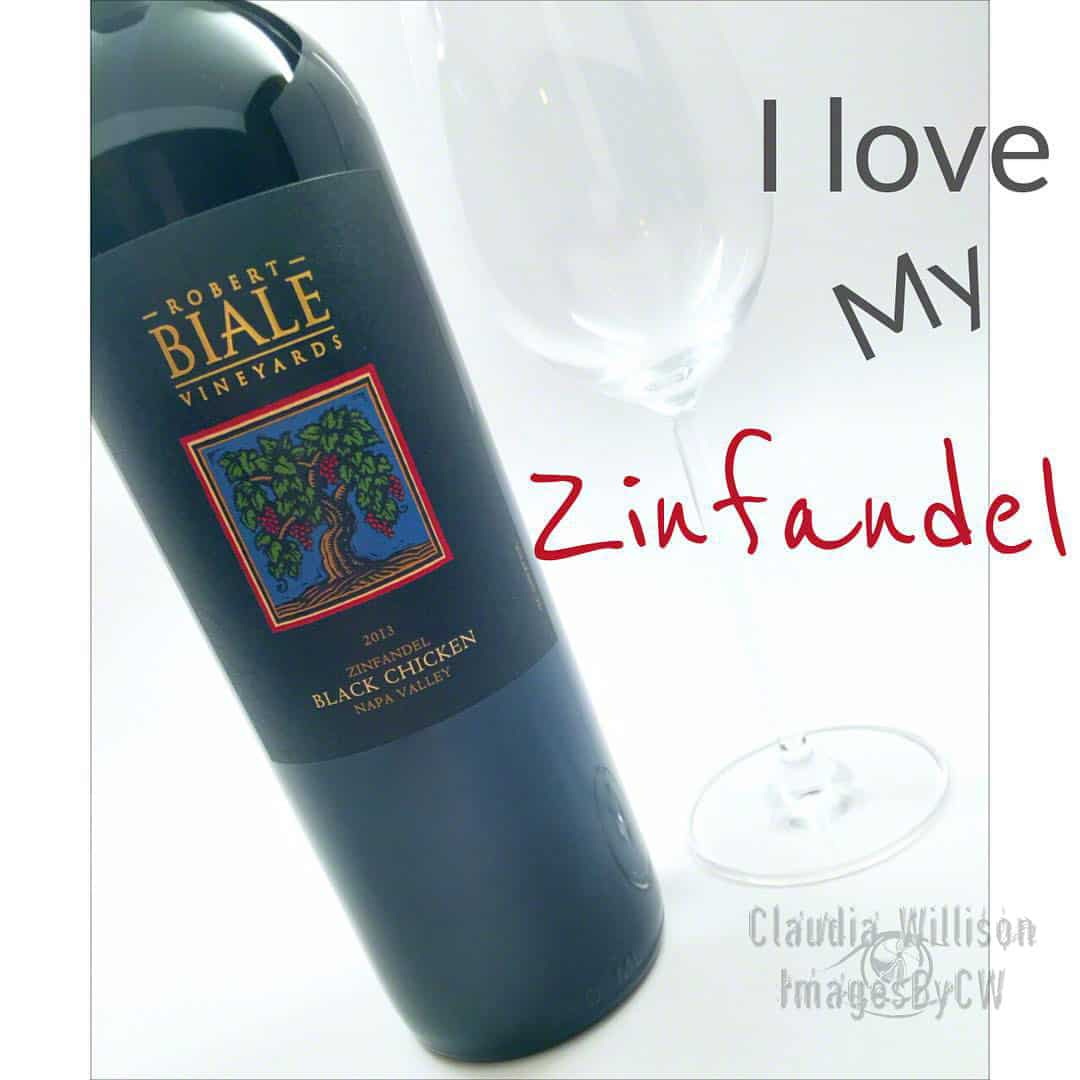 zinfandel, wine, red
