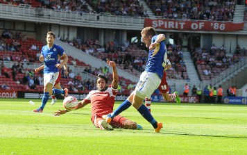Middlesbrough_LeicesterCity_030813_TGS066