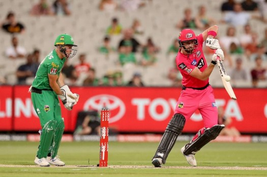 Sydney Sixers vs Melbourne Stars Betting Tips, Preview ...