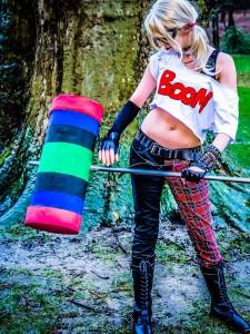 rowi-cosplay-meetgreet-20160116-158-Bearbeitet