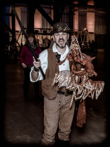 rowi-steampunk-jahrmarkt-20160220-rowifoto-154-b