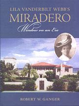https://i2.wp.com/www.imagesfromthepast.com/Books/Miradero.jpg