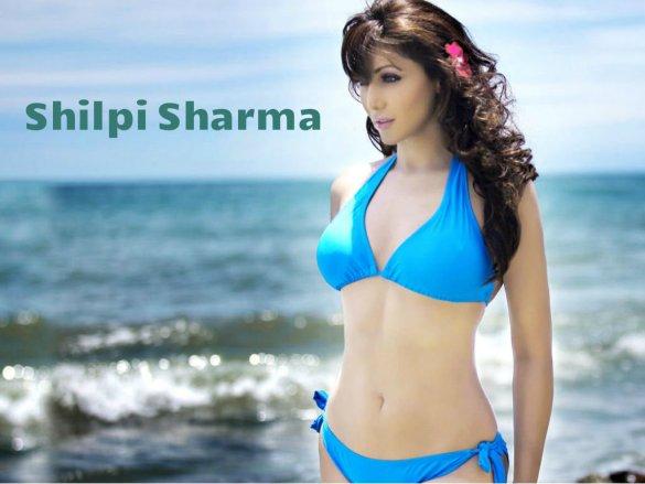 shilpi-sharma-wallpaper