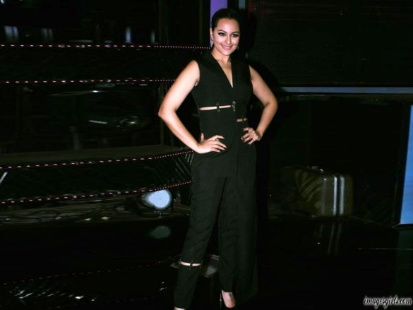 sonakshi sinha bollywood actress pictures