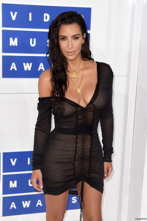 kim kardashian hot photos gallery