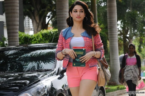 tamanna bhatia latest Hot Pictures