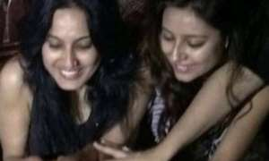 Kamya Punjabi's heartfelt note for Pratyusha Banerjee on her 26th birth anniversary will move you to tears