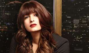 Twinkle Khanna apologises for her stance on Akshay Kumar-Mallika Dua controversy, read full statement!