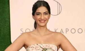 Sonam says she wants to go behind the camera, reveals actresses she wants to cast