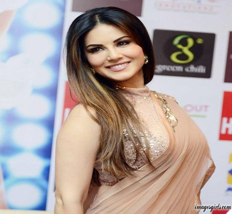 Sunny Leone Latest Photos Best Looking