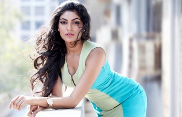 Lopamudra Raut Hot model Photos