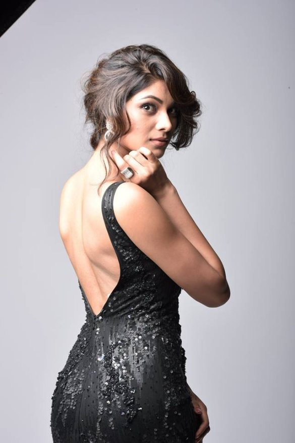 lopamudra hot picture gallery