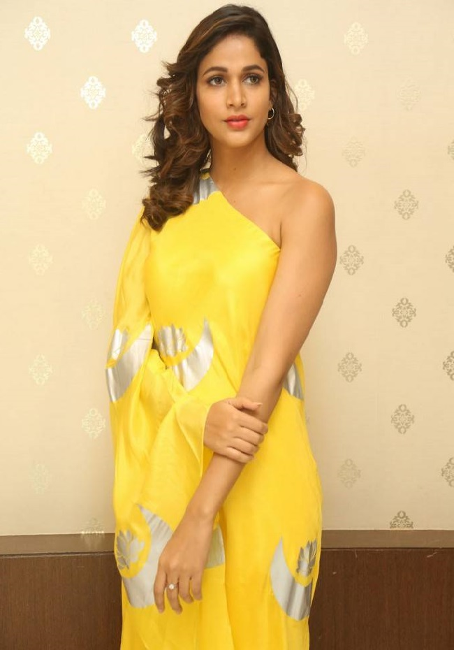 Lavanya Tripathi photoshoot
