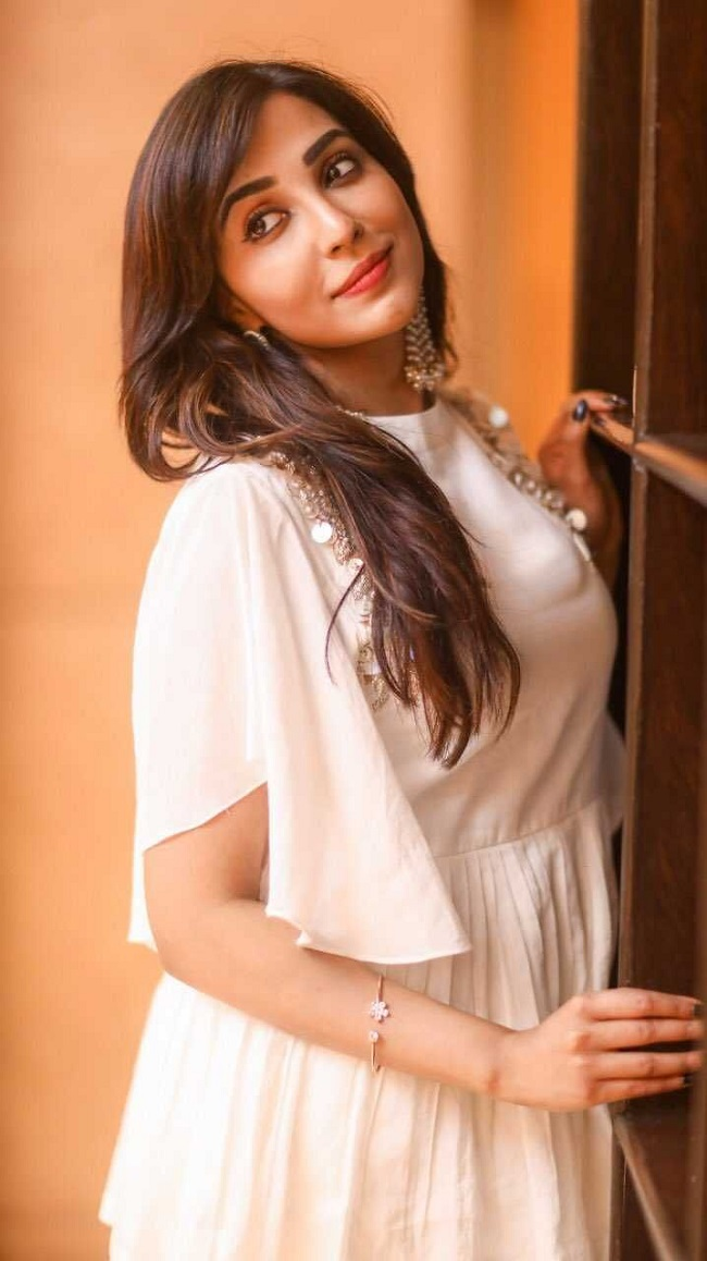 Parvatii Nair Photography