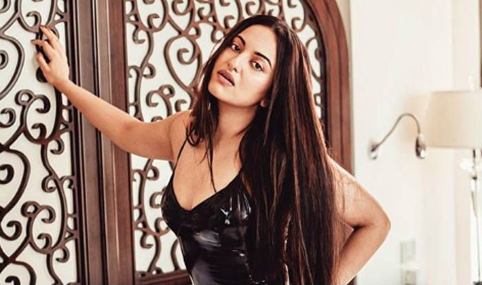 When Sonakshi Sinha Was Bullied in College For Being 'Too Big to Walk The Ramp'