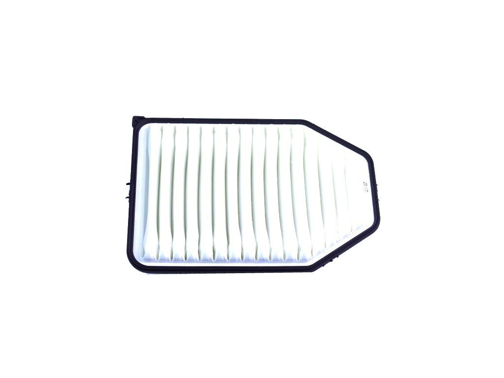 Oem Jeep Wrangler Jk Engine Air Inlet Air Filter