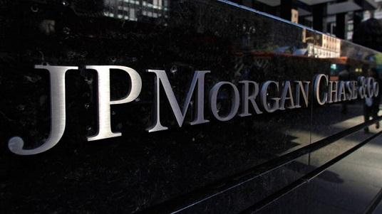 76m households were affected by cyber attack on JPMorgan data